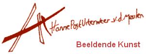 Hanne.nl